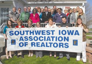 Southwest Iowa Association of REALTORS
