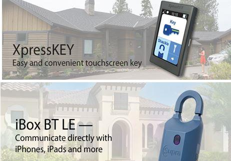 xpresskey-and-ibox-bt-le.jpg